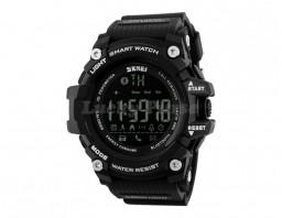 Спортивные часы Skmei 1227 (черный)