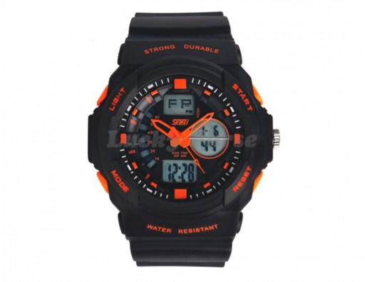 Спортивные часы Skmei 0955