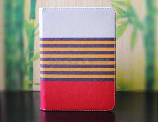 Чехол-книжка для iPad Mini 3/2/1